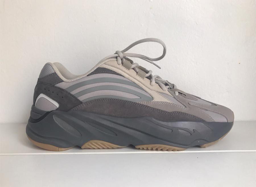 c62879c2229 ... closeout adidas yeezy 700 v2 d0715 fd856