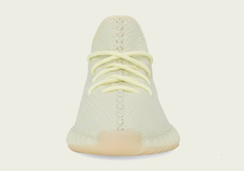 really cheap factory outlets premium selection adidas Yeezy Boost 350 V2 Butter