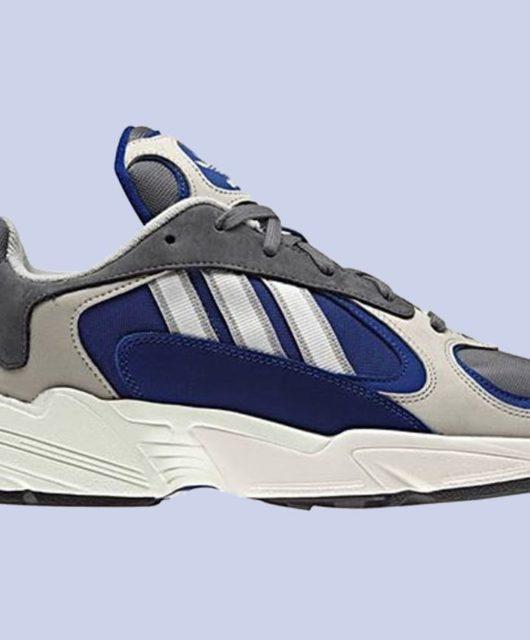 f2c8aa5f5ce5 Nike Air Max  97 Lux -Limited Edition - Le Site de la Sneaker