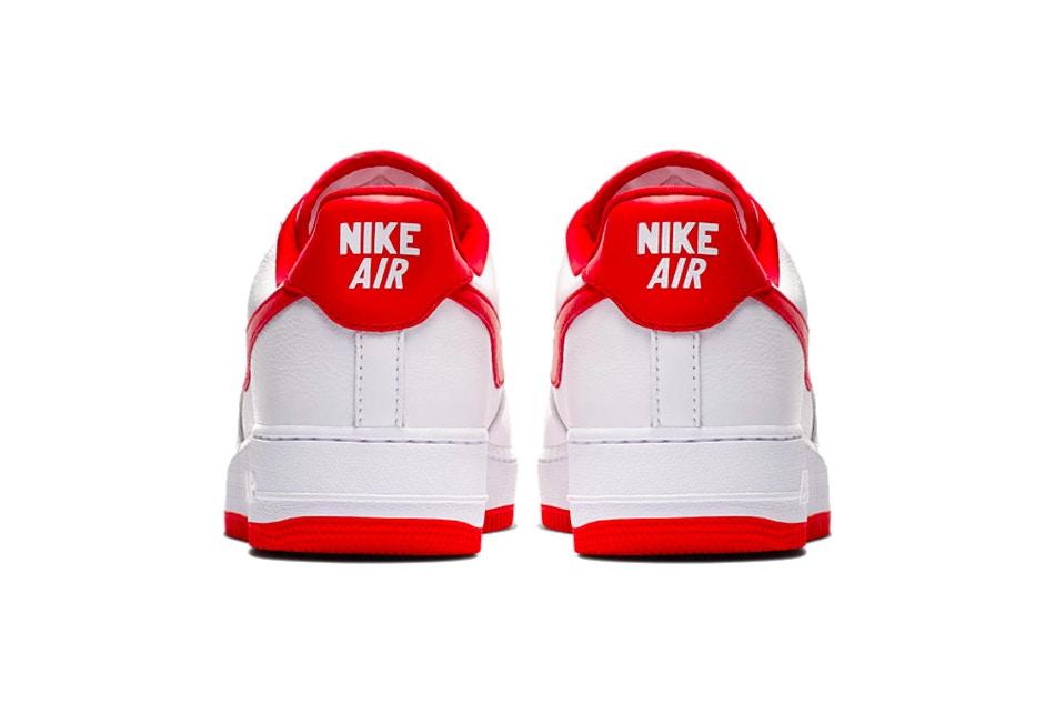 d53ff81988da69 Nike Air Force 1 Low Fo Fi Fo - Le Site de la Sneaker