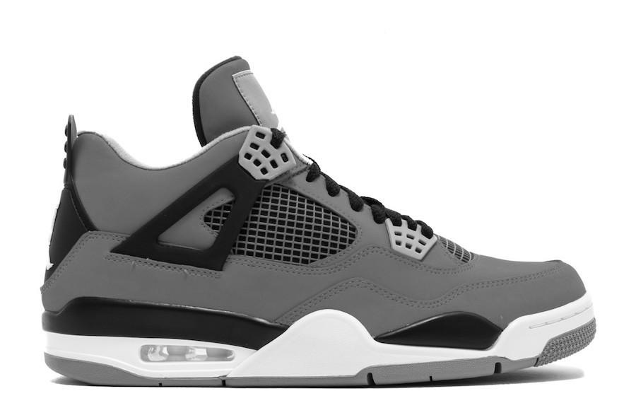Les Air Jordan 4 Singles Day seront disponibles courant novembre sur  Nike.com et chez certains détaillants de la marque, au prix de 190€, en  tailles femmes ...