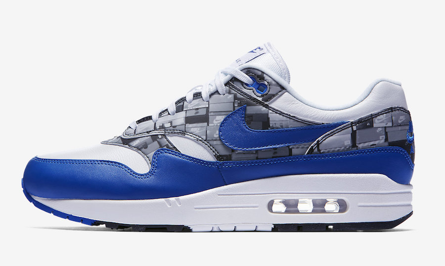 atmos-nike-air-max-1-we-love-nike-