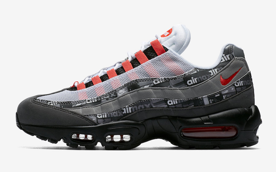 atmos-nike-air-max-95-we-love-nike-