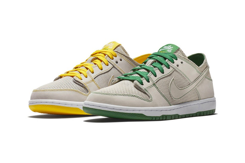 new product f9101 687b3 ... australia ishod wair nike sb dunk low pro decon 65125 26500