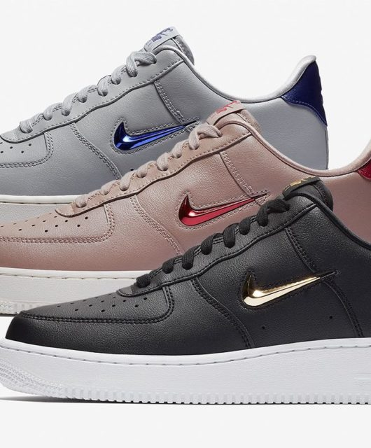 Archives des Nike Air Force 1 Low Page 22 sur 25 Le Site