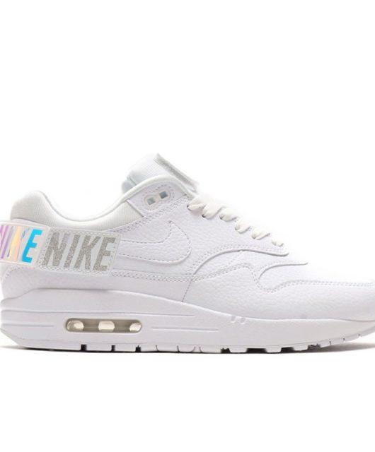 Nike Air Max 1 Archives Page 8 sur 61 Le Site de la Sneaker