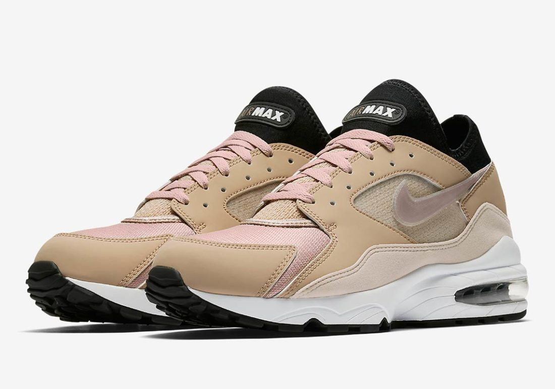 nike-air-max-93-sepia-stone-tan