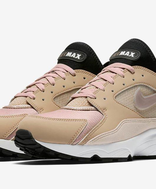 6ca9d721eac Nike Air Max 93 Archives - Le Site de la Sneaker