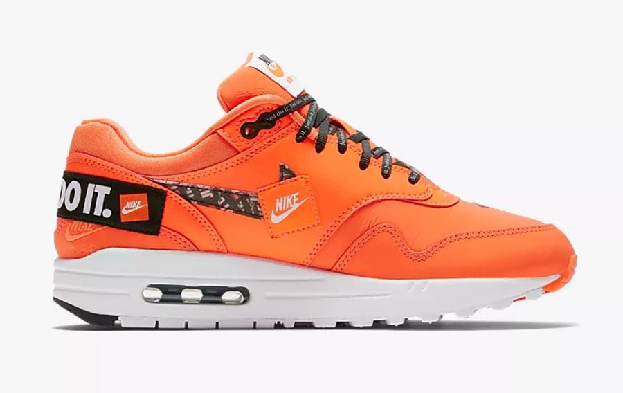 De Nike Site Le 1 Sneaker Max Just Do It Pack Air La FWHfqFwcz4
