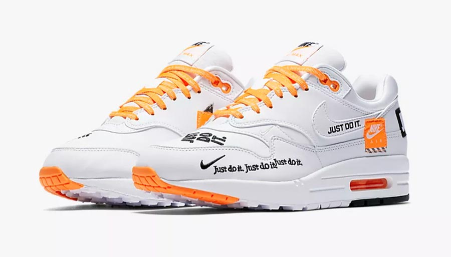 air max 1 lx pour femme flooded