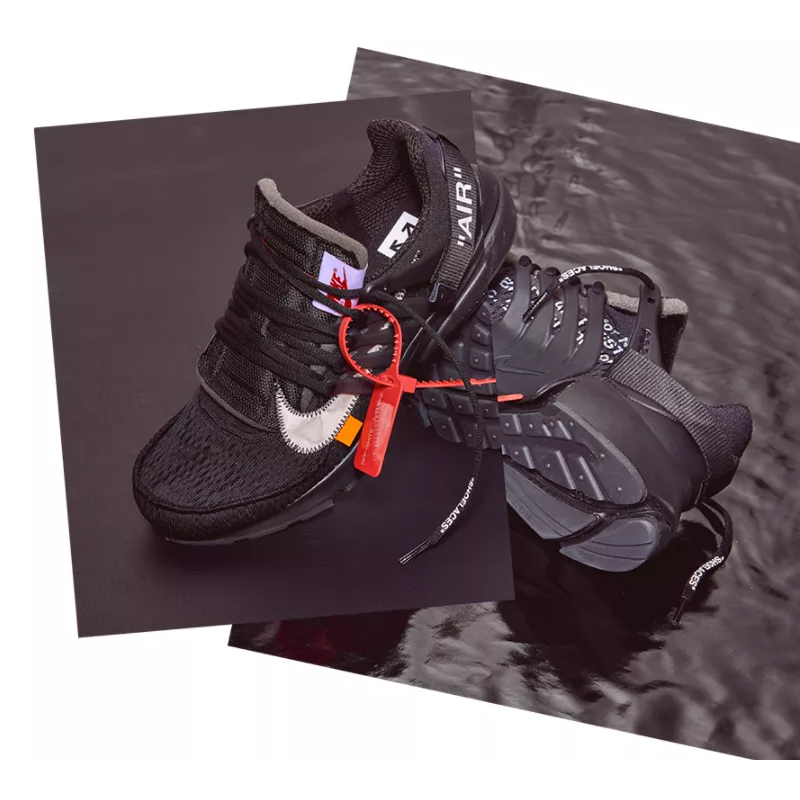 cheap for discount 3472c 2ef2d off-white-nike-air-presto-black-AA3830-002