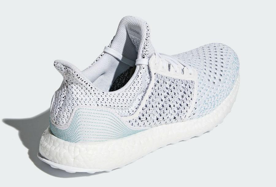 buy online 65dc9 640c9 parley-adidas-ultra-boost-ltd-bb7076-003