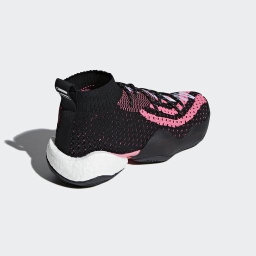 reputable site 53951 4e8f5 pharrell-williams-adidas-crazy-byw-core-black-004