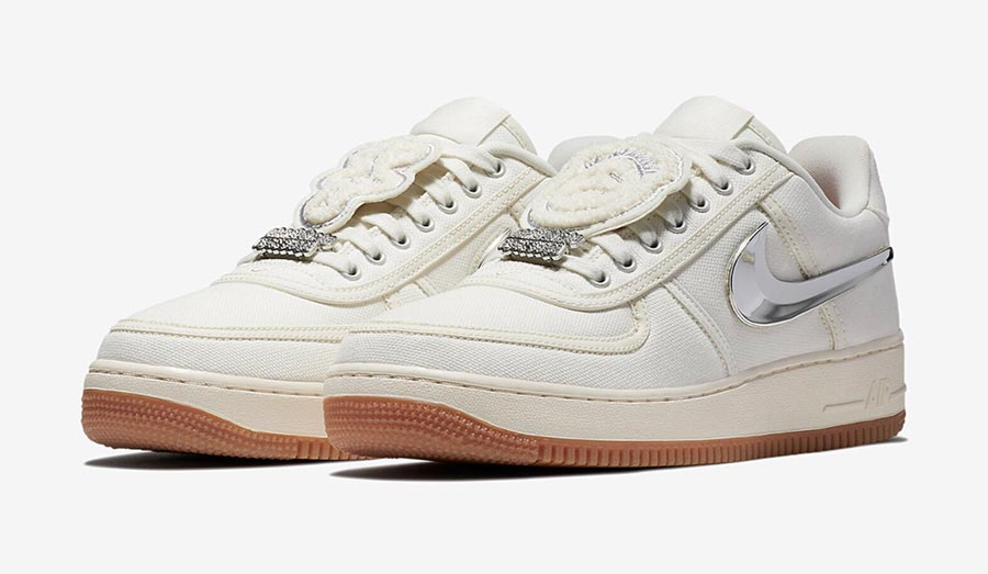 air force one nike femme prix