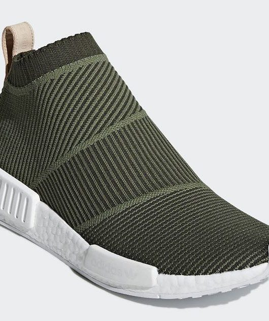 577e3227ca4df adidas NMD City Sock 1 Archives - Le Site de la Sneaker