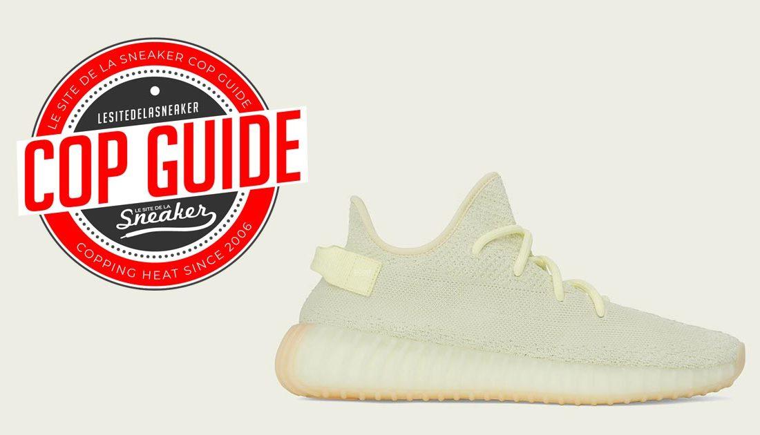 e46f79b79b4 Adidas Yeezy 350 Boost Archives - Page 3 sur 11 - Le Site de la Sneaker