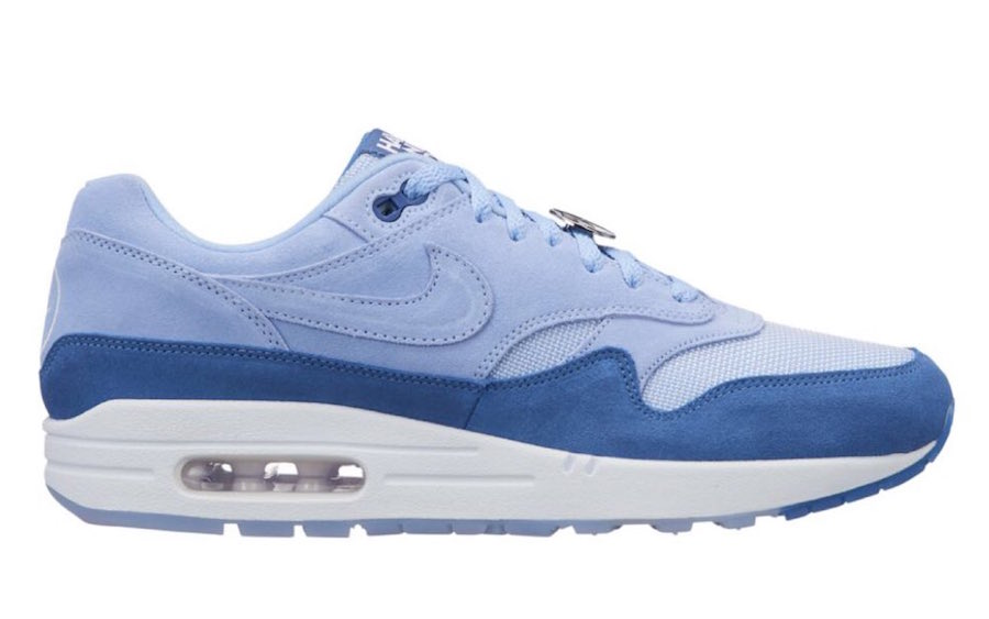 separation shoes 694f2 03301 ... new style nike air max 1 have a nike day 50870 bfdfd