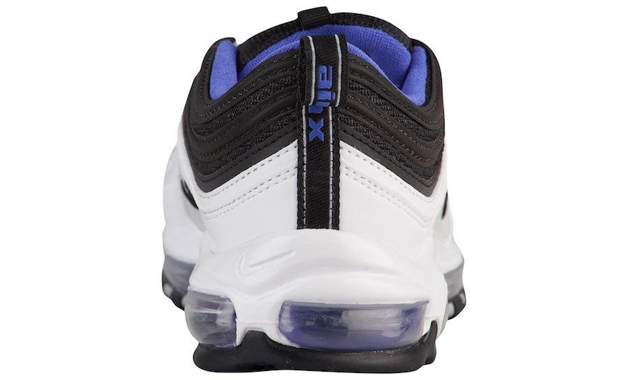 Preview: Nike Air Max 97 Persian Violet Le Site de la Sneaker