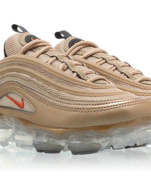 836ebae259a2b Nike Air VaporMax 97 Archives - Le Site de la Sneaker