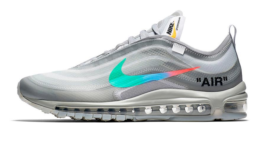 huge discount 498e4 12d86 off-white-nike-air-max-97-menta-1