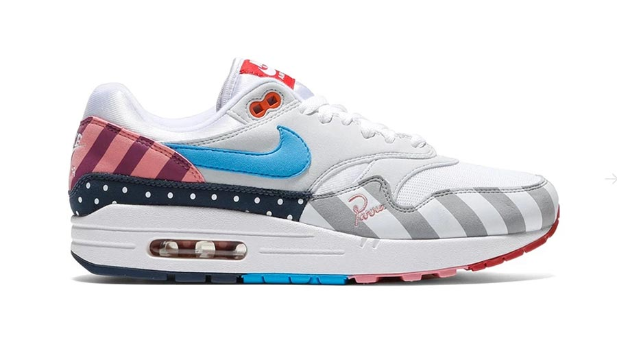 parra-nike-air-max-1-white-pure-platinum-