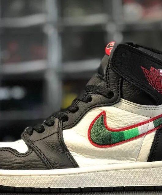 Air Jordan 1 Archives Page 20 sur 65 Le Site de la Sneaker