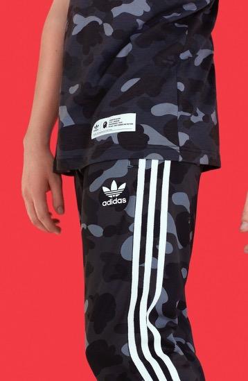 new product f5c0a 30862 bape-adidas-originals-adicolor-collection-007