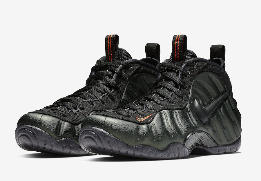 c6958dbbc45 ... buy nike air foamposite pro sequoia 001 67a66 26f9f