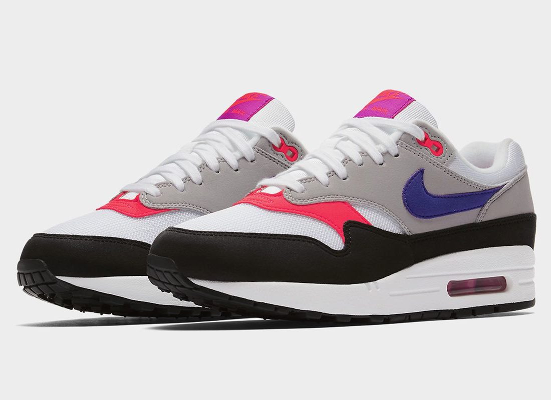 Sneaker Wmns Air Le Pink De PreviewNike Max Flash La Site 1 0Ok8Pnw