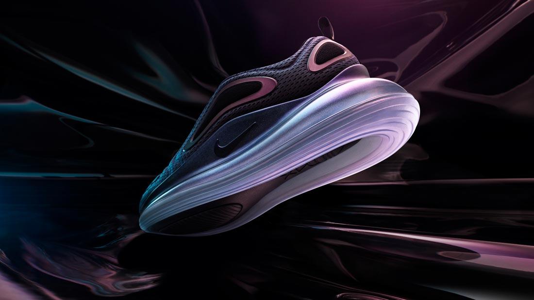 Site Sneaker De Présente Max Nike Le 720 La Air dWxBQorCe