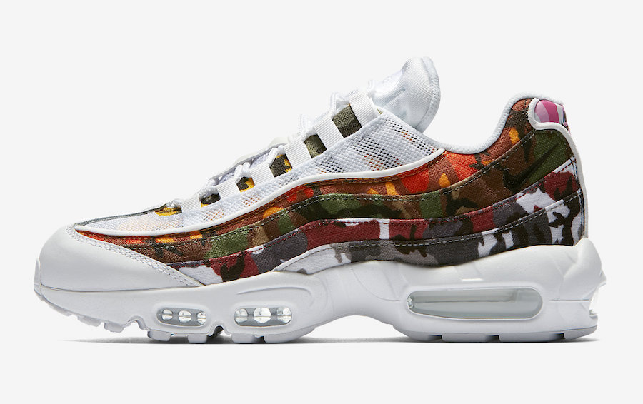 nike-air-max-95-erdl-party-pack-004