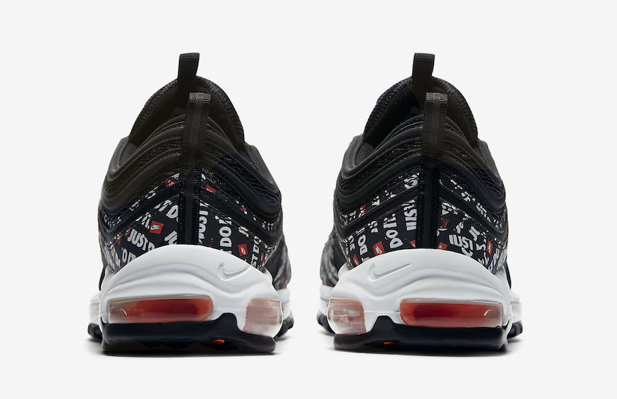 online retailer 304bc a192a nike-air-max-97-just-do-it-005