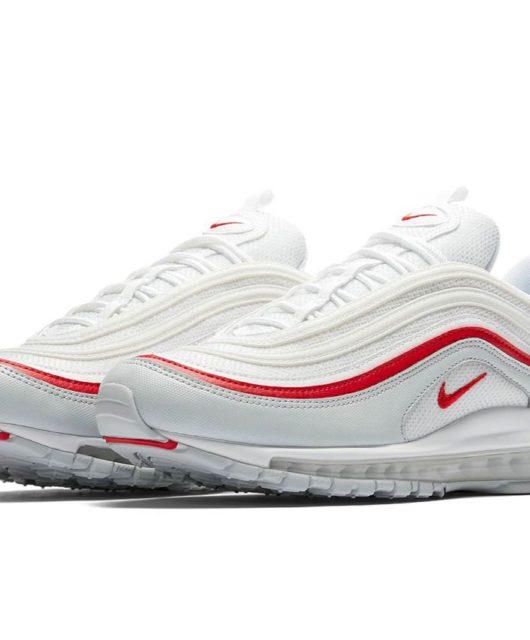 Nike Air Max 97 Archives Page 6 sur 17 Le Site de la Sneaker