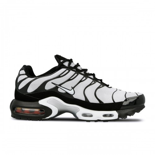 official photos 5f9b3 69ea0 nike-air-max-plus-oreo-009