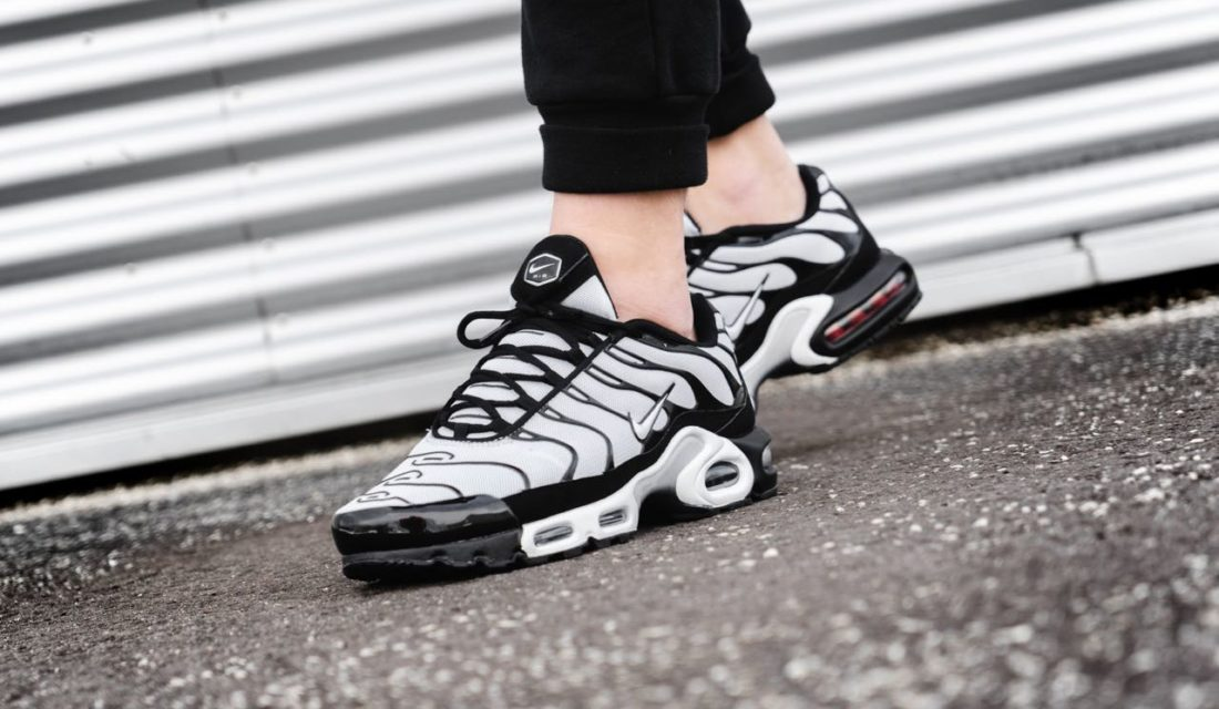 Archives des Nike Air Max Plus Page 7 sur 11 Le Site de