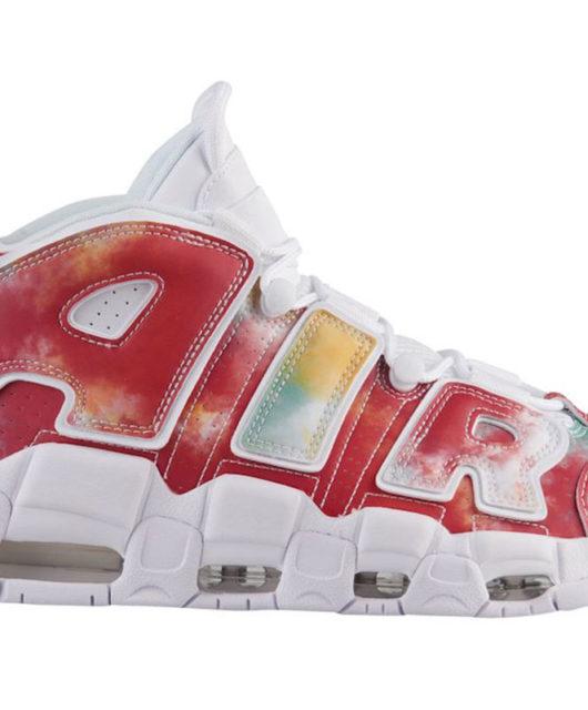 Archives des Nike Air More Uptempo Page 2 sur 5 Le Site