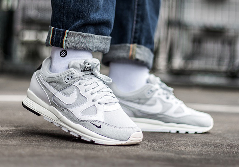 nike-air-span-2-se-pure-platinum-001