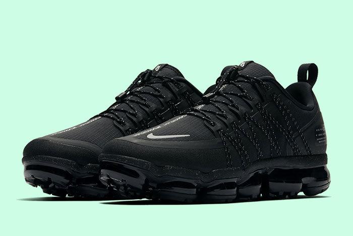 Preview: Nike Air VaporMax Run Utility Le Site de la Sneaker