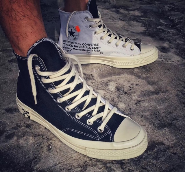 https://www.lesitedelasneaker.com/wp-content/images/2018/07/off-white-converse-chuck-taylor-all-star-cream-015.jpg