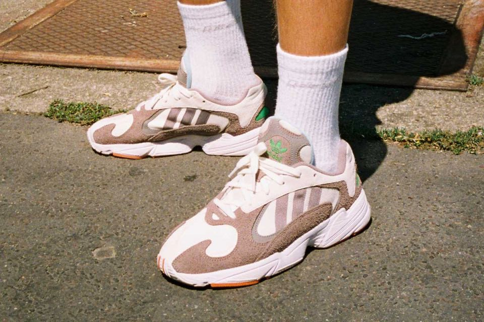 Preview: Solebox x adidas Yung 1 Le Site de la Sneaker