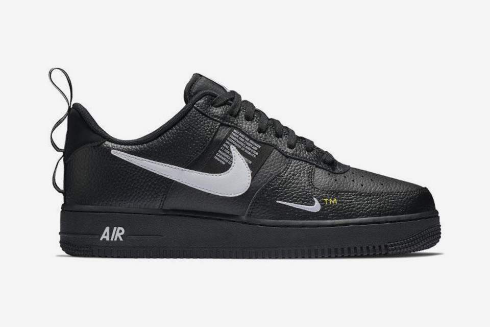 great prices quality products good quality Nike Air Force 1 Low LV8 Utility Pack