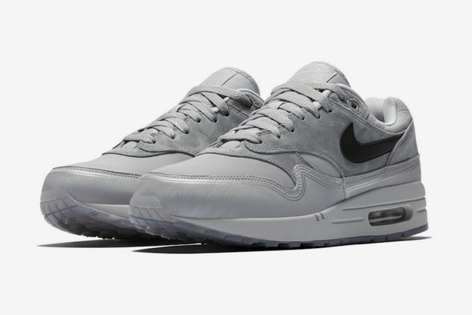 best sneakers 7cbf6 a4268 nike-air-max-1-centre-pompidou-pack-4