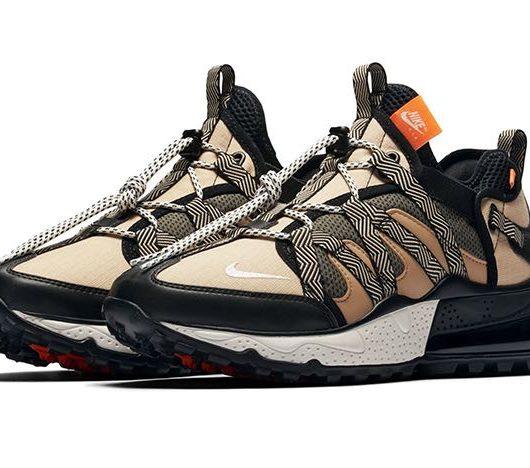 Nike Air Max LeBron VIII China Edition Le Site de la Sneaker