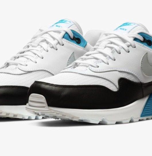 Archives des Nike Air Max 1 90 Le Site de la Sneaker