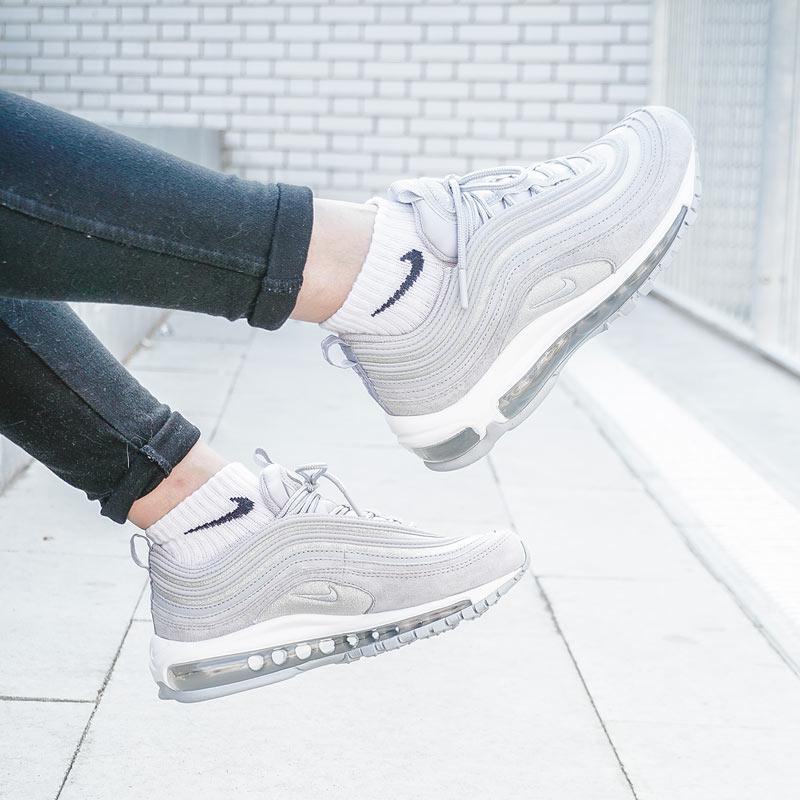 Nike Air Max 97 Glitter (Femme) au meilleur prix Comparez