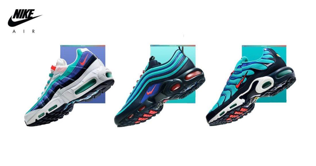 huge selection of 85d28 1540b les Officiel Nike Urh Release Date En Lesbasketbox.fr: Nike ...