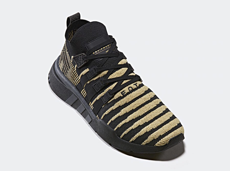 best website 36981 69791 dbz-adidas-eqt-support-mid-adv-shenron-black-