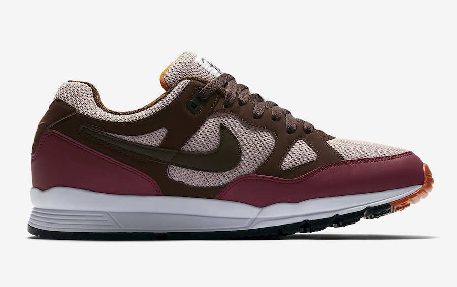 half off 7e4ed 7ba47 patta-nike-air-span-ii-ao2925-600-2