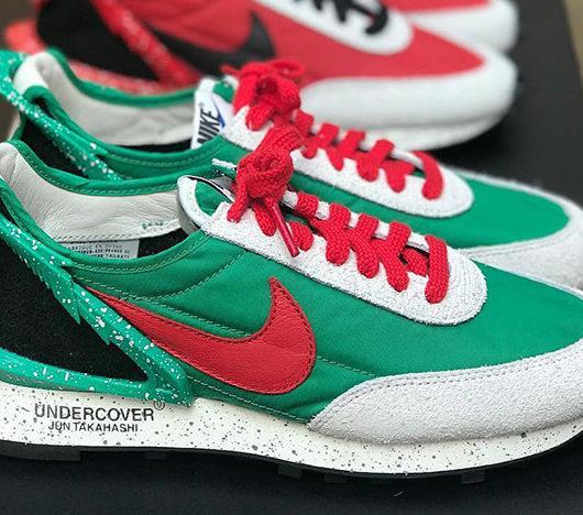 9e68c4af95f2 Nike WMNS Blazer Low 09 Quilted Pack - Le Site de la Sneaker