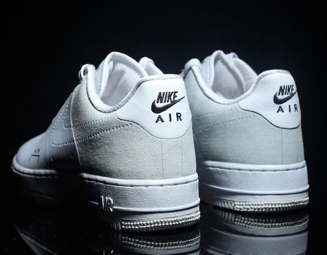 reputable site 420f7 0d891 a-cold-wall-nike-air-force-1-low-